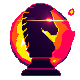 Pulsar Chess engine